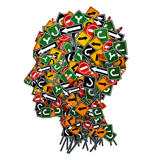 MPU Hilfe und Verkehrstherapie stärkt Ihre Verkehrspsychologie