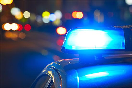 MPU Verordnung wegen Straftaten